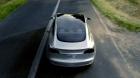 TESLA entrega MODEL 3, o carro elétrico com alta tecnologia que já tem mais de 400 mil pedidos