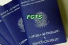 Com desculpa de crise, empresas tem deixado de pagar FGTS! Saiba como proceder e se proteger!