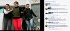Fam?lia cria pedido na internet para soltar mulher que teria esfaqueado marido ap?s FLAGRAR ESTUPRO de filha.