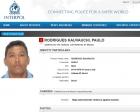 Brasileiro que fugiu para o Japão entra na lista de procurados pela INTERPOL denunciado por abusar de enteada e ameaças de morte